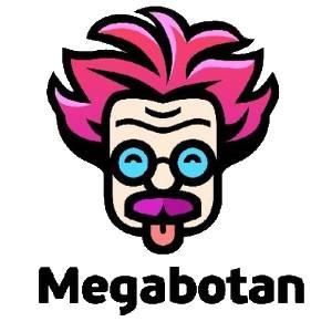 Megabotan