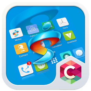 Download mobogenie market free 2. 2. 22. 5 free apk android.