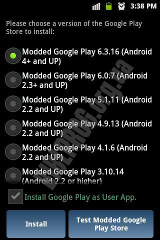 Download modded google play store 9 2 11 apk | Peatix