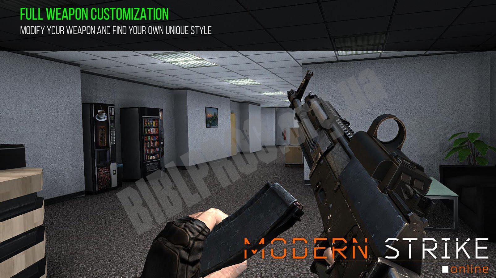 скачать игры стрелялки бесплатно онлайн