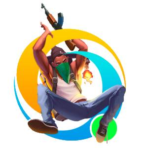 Online Russia RP