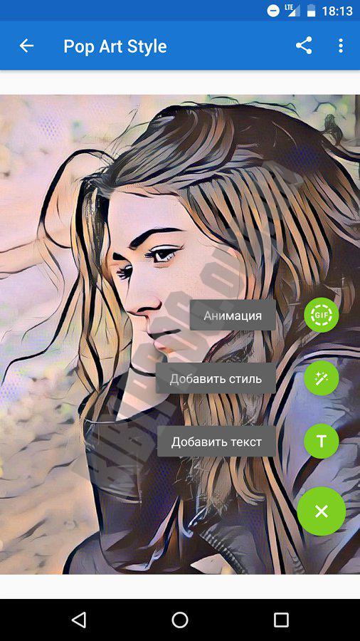 biblprog org ua ru flash_player