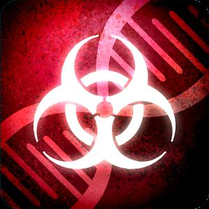 Plague inc скачать полную версию на русском языке (android, pc) +.