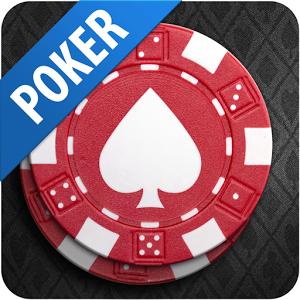 Скачать world poker 1. 99 для android.