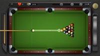 Pooking Billiards City