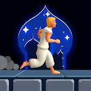 Prince of Persia: Escape