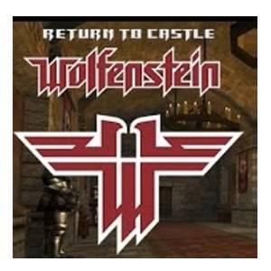 Return To Castle Wolfenstein Touch