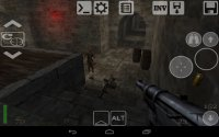 Return To Castle Wolfenstein Touch