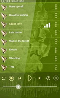 Ringtones for Android