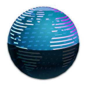 AOSP Browser