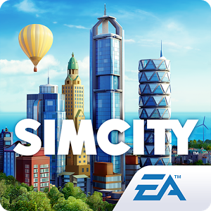 Скачать simcity buildit 1. 22. 1. 73386 для android.