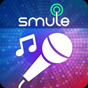 Скачать karaoke via vallen full apk бесплатно музыка и аудио.