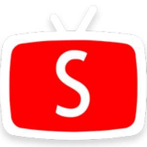 Smart YouTube TV