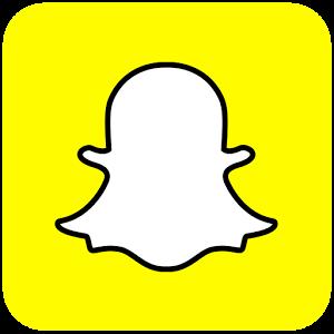 Скачать snapchat 10. 36. 0. 0 для android бесплатно.