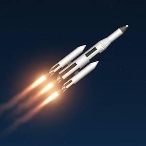 Spaceflight Simulator