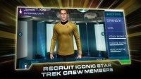 Star Trek Fleet Commander