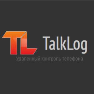 скачать программу Talklog на андроид - фото 11