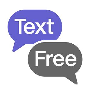 Text Free