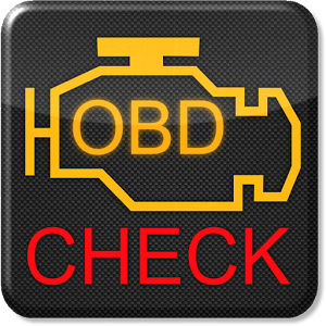 Torque (OBD2 & Car)