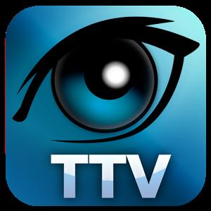 Torrent-TV