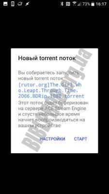 torrent stream controller cracked version