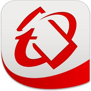 Trend Micro Mobile Security & Antivirus