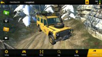 Truck Evolution: Offroad 2