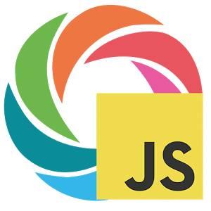 Учим JavaScript