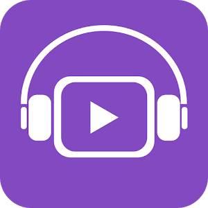 Vimu Media Player for TV