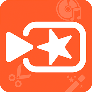 Vivavideo apk for android   download viva video free video editor.