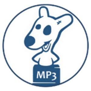 VK MP3 MOD