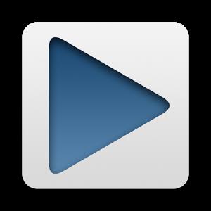 скачать бесплатно программу для видео и музыки