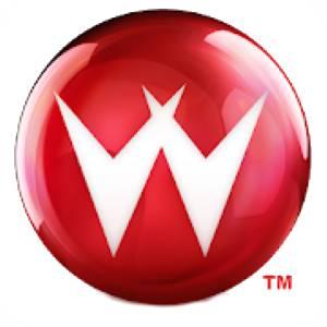 Williams Pinball