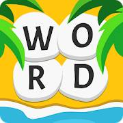 Word Weekend