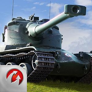 World of tank war android скачать бесплатно.