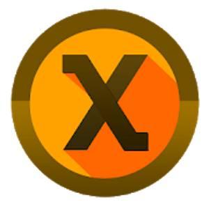 Xash3D