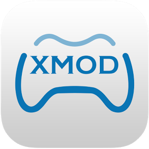 XMOD GAMES