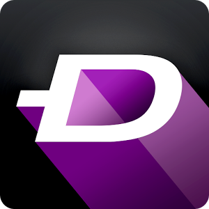 ZEDGE Ringtones & Wallpapers