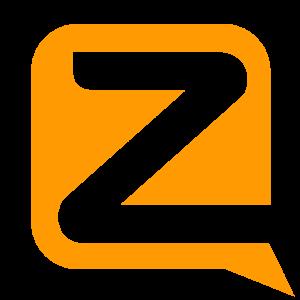 Скачать zello рация для android на русском [бесплатно].
